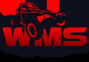 WMS RC SHOP-Logo